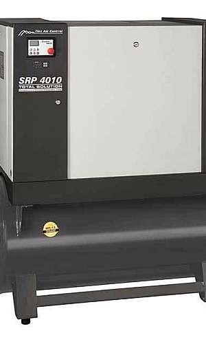 Compressor pequeno de ar